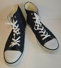 Dunlop Canvas Men's Athletic Shoes for