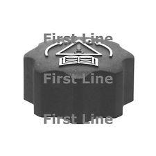 Peugeot Partner 2.0 HDI Genuine First Line Radiator Expansion Tank Pressure Cap