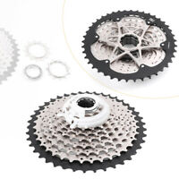 High Quality New Deore CSM6000 11-42T HG500 Cassette 10S 10 Speed MTB st