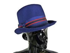 ELISABETTA FRANCHI - CL6638912 - Women's Hat/Cappello Donna - W17.EF71