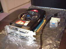 Apple MacPro Sapphire ATI Radeon HD 5770 1GB Graphics card for all MacPro