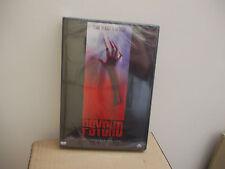 PSYCHO di Gus Van Sant (1998)  DVD