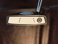 Odyssey Black Series-i 2-Ball Putter 35""