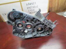 RM 250 SUZUKI * 1993 RM 250 1993 ENGINE CASE RIGHT