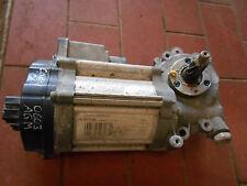 Lenkgetriebe Servomotor 1K1909144L VW Caddy III 2.0 EcoFuel 80kW CNG Bj.ab 4/06