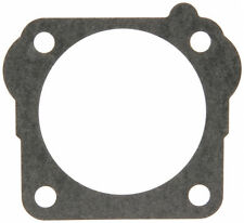 Victor G31781 Fuel Injection Throttle Body Mounting Gasket