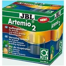 JBL Artemio 2 - Collecteur pour Artemio en Ultra-Résistant PLASTIQUE