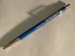 Staedtler Mars 780C Lead Holder, Clutch Mechanical Pencil