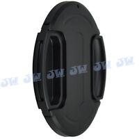 JJC Universal 86mm Snap-On Lens Cap for Sigma 150-500mm Tamron 200-500mm Lens