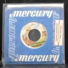 "Cledus Maggard - Kentucky Moonrunner / Dad I Gotta Go 7"" VG+ 73789 Vinyl 45"