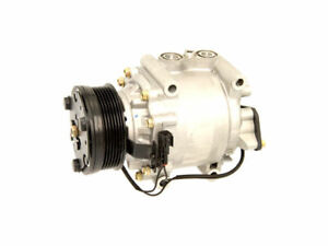For 2005-2007 Mercury Montego A/C Compressor 77426JC 2006