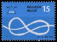 België postfris 1993 MNH 2559 - Vrije Universiteit Brussel