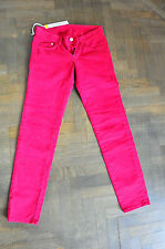 New sexy Iceberg jeans size 25 slim fit