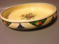 dating royal winton pottery