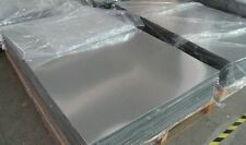 """36""""x120"""" 24Ga Stainless Steel Sheets for Kitchen Wall Cladding (Sold as 10 pcs)"""