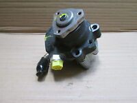 ROVER 25 200 MGZR L SERIES DIESEL POWER  STEERING PUMP