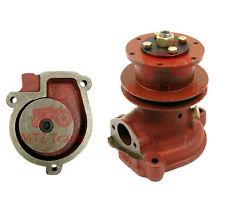 Belarus tractor Water Pump 800, 900, 5000, 8000, 9000 MTZ parts 240-1307010