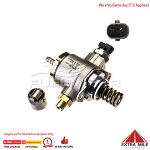 Fuel Pump for Volkswagen Jetta 2.0L 162,163 147TSI 4cyl CCZA FPE-5010G