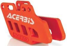 ACERBIS ENTRETOISE Guide chaîne 2 piece ktm 85sx 2404210002 Orange