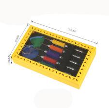BT-669S Tool Kit Set Star Pentalobe Y0.6 Screwdriver For Apple iPhone 7 8 Plus X