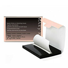 Beaupretty 500 St/ücke Gesichts/öl Blotting Paper Gesichtspflege/öl Control Film Oil Absorbierende Bl/ätter
