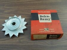 1958 ? DC Generator Pulley NOS Delco-Remy 1936622 2-13/16 Diameter W/3/8 Groove
