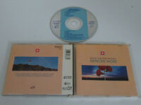 Depeche Mode ‎– Music For The Masses / Mute ‎– Int 846.833 CD