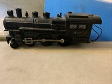 American Flyer 21165 Steam Locomotive Engine S Scale Not Tested. No Tender