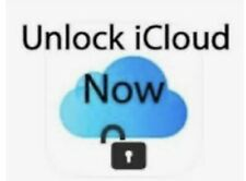 iPHONE/IPAD/IWATCH iCloud Unlock REMOVAL Service FOR ALL MODEL FAST READ!!