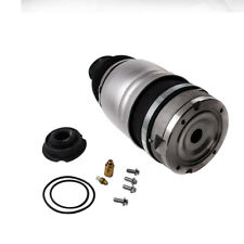 Front Right Air Ride Shock Suspension Spring 7L6616404B For Audi Q7 / VW Touareg