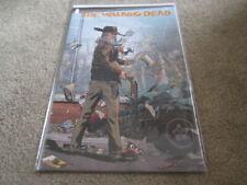 Walking Dead comics YOU CHOOSE Image Kirkman