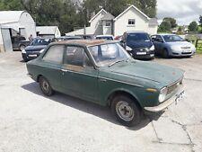 toyota corolla ke10 1968 unrestored back wheel drive 2 doors coupe 4speed