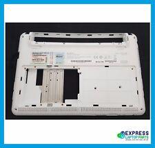 Carcasa Inferior Sony Vaio PCG-4V1M Bottom Base 43SY2BHN000