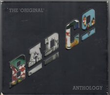 Bad Company - Original Bad Company Anthology (CD, Mar-1999, 2 Disques, Elektra)