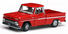 1965 Chevrolet C-10 Styleside Pickup Diecast Model