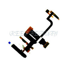 NEW Keypad Keyboard Flex Cable Ribbon Membrane With Camera For Nokia C6 C6-00
