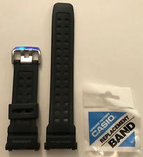 CASIO G-SHOCK  Original  Black Band GW-9000-1 GW-9000A-1 GW-9000Y   GW9000