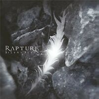 The Rapture - Silent Stage [New CD] UK - Import