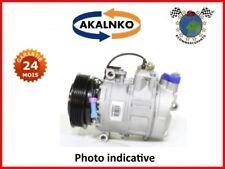XDE0ALK Compresseur Clim Climatisation VW PASSAT Variant Diesel 2005>2011