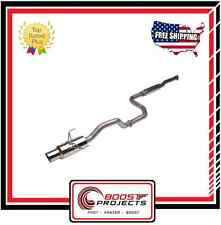 Skunk2 93-00 Civic 2DR and 4DR MegaPower RR Exhaust 413-05-6000