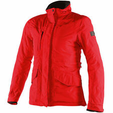 Dainese Women Waterproof Motorcycle Jackets