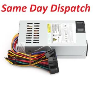Replacement Power Supply For HP Proliant G7 N54L N40L N36L, DPS-150TB 630295-001