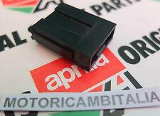 APRILIA 8112174 RX PEGASO AF1 TUAREG SCATOLA SUPPORTO FUSIBILE FUSE BOX SUPPORT