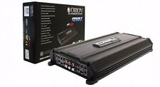 Orion Cobalt CB1000.4 1000 Watt 4-Channel Car Audio Class A/B Amplifier Amp