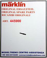 MARKLIN 445900 AGGIUNTIVO ASTA -  KOLBENSTANGENSCHUTZROHR 37923 37929