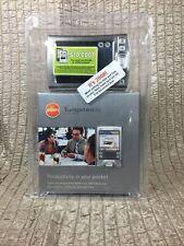 Tungsten E2 Palm PalmOne Bluetooth Handheld Pda New Sealed 1045Na