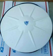 Trimble GPS Zephyr 3 Geodetic Model  GNSS Antenna