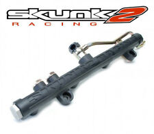 Skunk2 Composite Fuel Rail for 2002-2005 Civic Si / 02-06 RSX K20A 350-05-5010