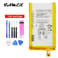 LIS1594ERPC - For Sony Xperia Z5 Mini Z5C Z5 Compact E5823 Replacement Battery