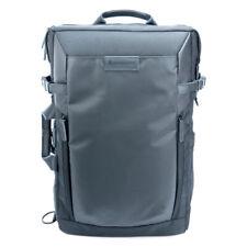 Vanguard VEO SELECT 49 (Black) Incognito Backpack/ShoulderBag
